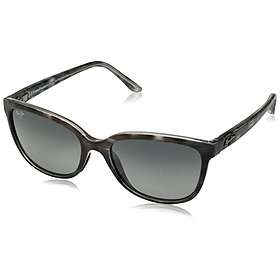 3a23602cfb41 Find the best price on Maui Jim Honi Polarized | Compare deals on ...