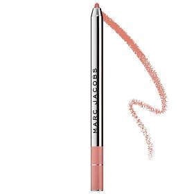 Marc Jacobs (P)outliner Lip Liner