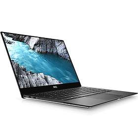 Dell XPS 13 9370 (NR3NJ)
