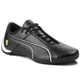 493db155c Find the best price on Puma Scuderia Ferrari Future Cat Ultra ...
