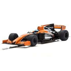 Scalextric McLaren Honda MCL32 (C3956)