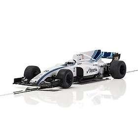 Scalextric Williams FW40 (C3955)