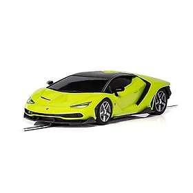 Scalextric Lamborghini Centenario (C3957)