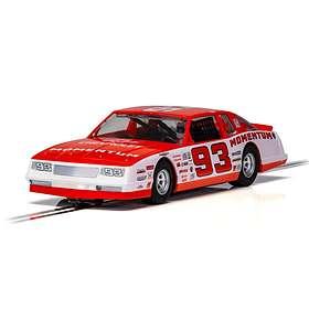 Scalextric Chevrolet Monte Carlo 1986 No.93 (C3949)