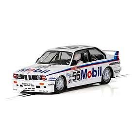 Scalextric BMW E30 M3 Bathurst 1000 1988 (C3929)