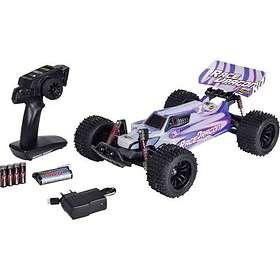Carson Model Sport Race Dragon FE (500404140) RTR