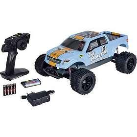 Carson Model Sport The Blaster FE (500404144) RTR