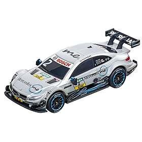 Carrera Toys GO!!! Mercedes-AMG C 63 DTM G.Paffett No.2 (64110)