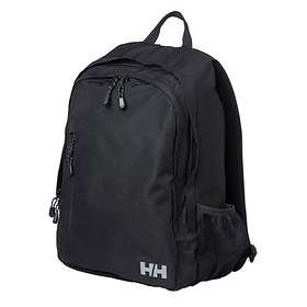 Helly Hansen Dublin 2.0 Backpack
