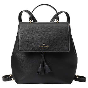 Find the best price on Kate Spade Hayes Street Teba   Compare deals on  PriceSpy UK 5ee4c46c5f