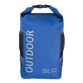 Hama Outdoor Backpack 35L