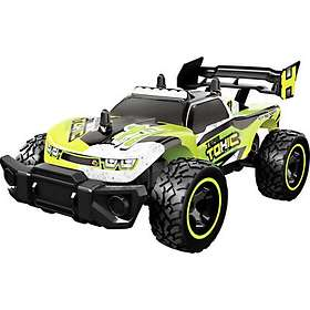 Dickie Toys Toxic Flash RTR