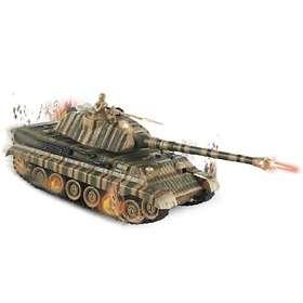 Dromader Tiger Tank (7532) ARTR