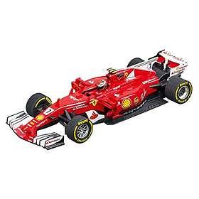 Carrera Toys Digital 132 Ferrari SF70H K.Räikkönen No.7 (30843)