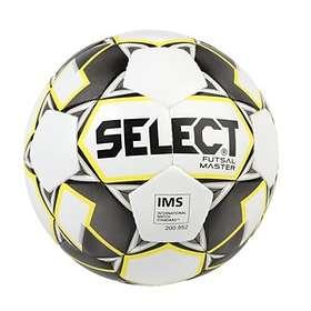 Select Sport Futsal Master 18/19