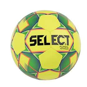 Select Sport Futsal Attack 18/19