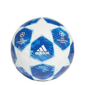 6e8a7d9f Best pris på Adidas Finale 18 Sportivo Fotballer - Sammenlign priser ...