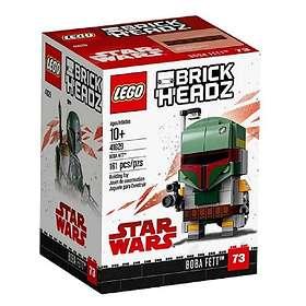 41615 Potteramp; Hedwige Lego Brickheadz Harry XkuTlwOPZi