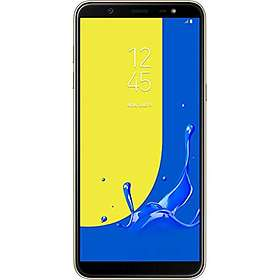 Samsung Galaxy J8 2018 SM-J810F/DS 64GB