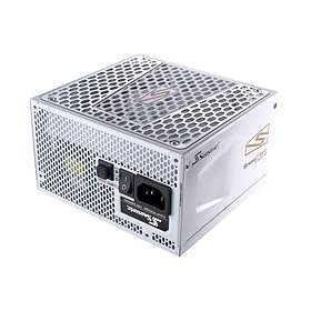 Seasonic Prime Snow Silent 550W