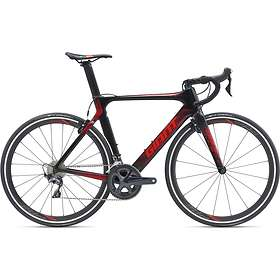 Giant Propel Advanced 1 2019