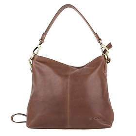The Monte Shoulder Bag (59024)