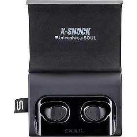 Soul X-Shock