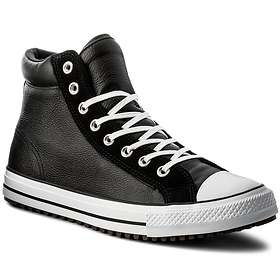 Converse Scarpe Unisex Chuck Taylor Boot Pc Leather All Star
