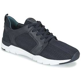 2a234a46616 Find the best price on Adidas Originals Swift Run (Men s)