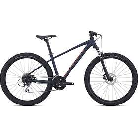 Specialized Pitch 650b Sport 2019