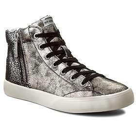 Jämför priser på Vans Old Skool (Unisex) Fritidsskor   sneakers ... d4376a4592b92