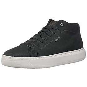 sports shoes 8507f 8dd9d Geox Deiven U845WA (Uomo)