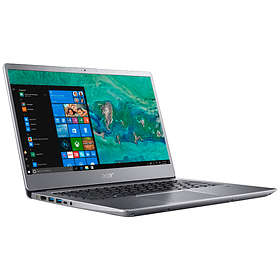 Acer Swift 3 SF314-54 (NX.GXJEF.009)