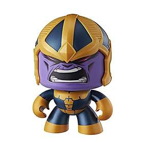 Hasbro Mighty Muggs Marvel Thanos