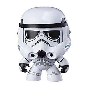Hasbro Mighty Muggs Star Wars Stormtrooper