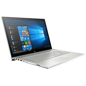HP Envy 17-BW0006nf