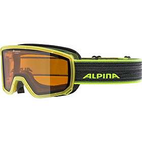 Alpina Sports Scarabeo S DH