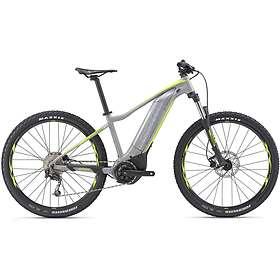 Giant Fathom E+ 3 2019 (Vélo Electrique)