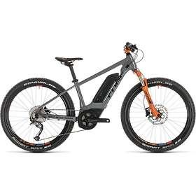Cube Bikes Acid 240 Hybrid 2019 (Elcykel)