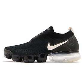 36ca7ca578eff Find the best price on Nike Air VaporMax Flyknit Moc 2 (Women s ...