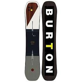 Burton Custom Flying V 18/19