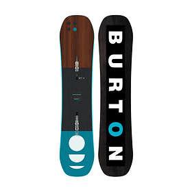Burton Custom Smalls Jr 18/19