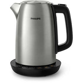 Philips HD9359 1.7L