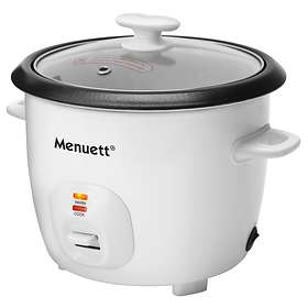 Menuett 004808