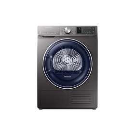 Samsung DV90N62642X (Grey)