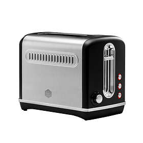 OBH Nordica Legacy Toaster