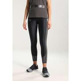 df75ca5c74 Nike Zen Epic Run Crop 3/4 Tights (Donna)