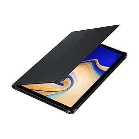 Jämför priser på Samsung Book Cover for Samsung Galaxy Tab S4 10.5 ... 2f79d0e3e557d