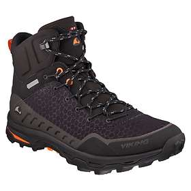 Viking Footwear Rask GTX (Herr)