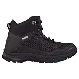 Viking Footwear Rask GTX (Dam)